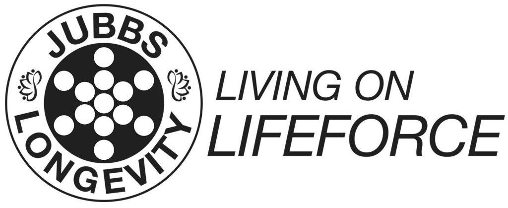 LifeFood organic, raw, vegan and herbal formulas sold at Jubb's Longevity, NYC
