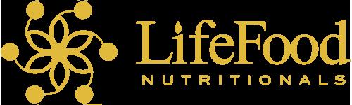 LifeFood Nutritionals