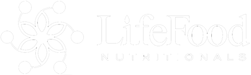 LifeFood Nutritionals